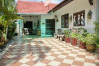 Suk Sabai Villa 2 8997