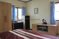 Suk Sabai Villa 2 899712