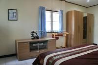 Suk Sabai Villa 2 899713