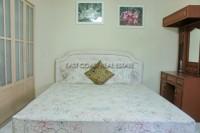 Suk Sabai Villa 2 899716
