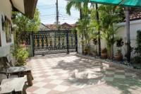 Suk Sabai Villa 2 899719