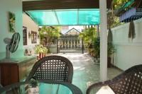 Suk Sabai Villa 2 899720