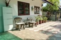 Suk Sabai Villa 2 899724