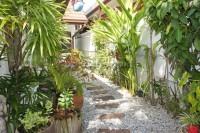 Suk Sabai Villa 2 899726