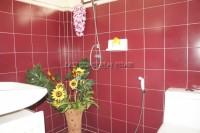 Suk Sabai Villa 2 899728