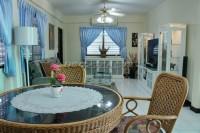 Suk Sabai Villa 2 89973