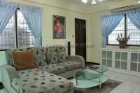 Suk Sabai Villa 2 89974