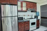 Suk Sabai Villa 2 89977