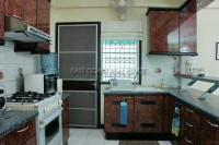 Suk Sabai Villa 2 89978