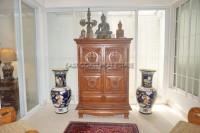Suksabai Villa 157935