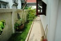 Suksabai Villa 274111