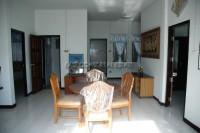 Suksabai Villa 274114