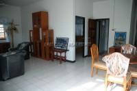 Suksabai Villa 274117