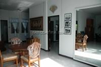 Suksabai Villa 274118