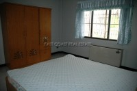 Suksabai Villa 274120
