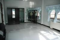 Suksabai Villa 27413