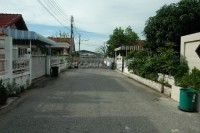 Suksabai Villa 27418