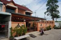 Suksabai Villa дома Продажа в  Центральная Паттайя