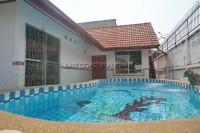 Suksabai Villa  Продажа в  Центральная Паттайя