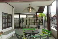 Suksabai Villa  55813