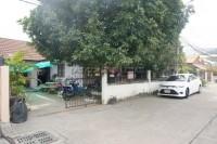 Suksabai Villa - Need Renovation -  дома Продажа в  Центральная Паттайя