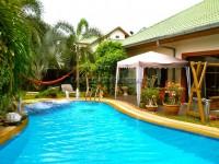 Suwattana Garden houses Продажа в  Восточная Паттайя