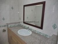 Suwattana Garden Home 818911