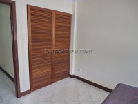 Suwattana Garden Home 818912