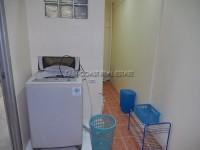 Suwattana Garden Home 81892
