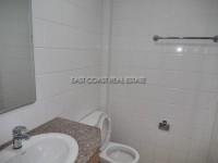 Suwattana Garden Home 81893