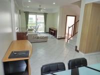 Suwattana Garden Home 81894