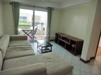 Suwattana Garden Home 81895