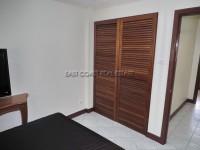 Suwattana Garden Home 81897