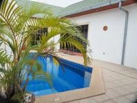 Suwattana Garden Home 92341