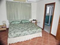 Suwattana Garden Home 923410