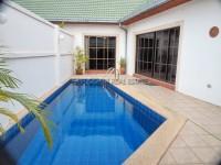 Suwattana Garden Home 92342