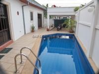 Suwattana Garden Home 92344