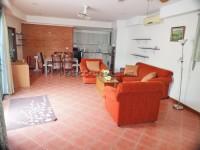 Suwattana Garden Home 92345