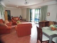 Suwattana Garden Home 92348
