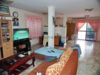 Suwattana Garden Home 92621