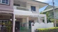 Suwattana Garden Home 92628