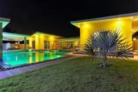 Swiss Villa - Reduced by 20% houses Продажа в  Южный Джомтьен