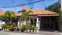 TW Palm дома Продажа в  Джомтьен