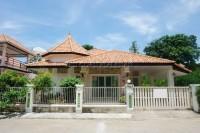 TW Palm дома Аренда в  Джомтьен