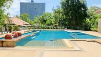 TW Palm Resort houses Аренда в  Джомтьен