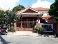 TW Park View houses Продажа в  Восточная Паттайя