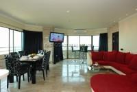 TW Wongamat Resort condos Продажа в  Вонгамат