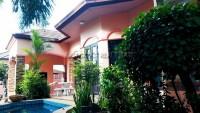 Ta Tawan Village дома Продажа в  Восточная Паттайя