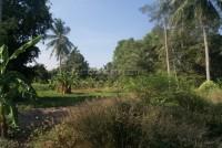 Takien Tia Земля Продажа в  Восточная Паттайя