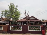 Tanyawan дома Аренда в  Восточная Паттайя